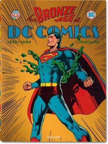 Đọc truyện superman black canary oneshot tiếp